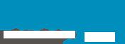 VISTAFAR GmbH Logo